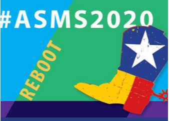 asms_reboot